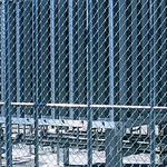 Wheatland Chainlink Fence